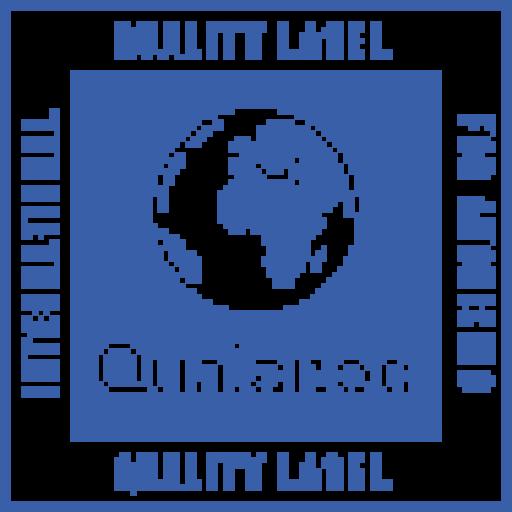 (c) Qualanod.net